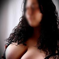 Antonia-5-404x600