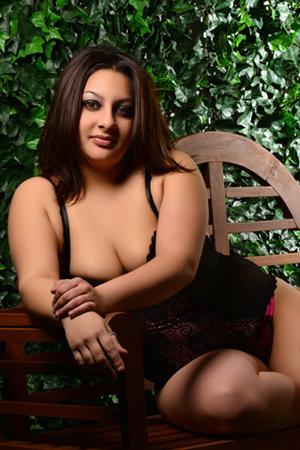 outdoor sex berlin my escort