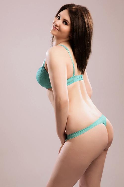 porno m escort girl roissy