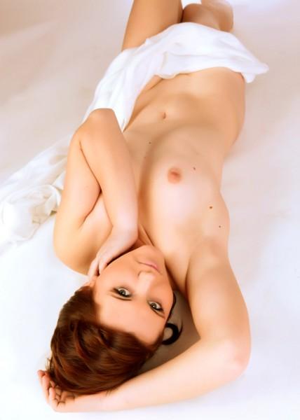 erotische massage geben erotische massage fГјr frauen berlin