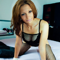 Sesil Happy Hour Escort<br /> Model 75 Euro die Std.