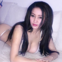 Bianca Happy Hour Escort<br> Model 75 Euro die Std.