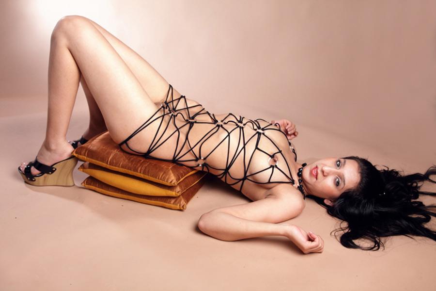 swingerclub harz heide extreme bikinis