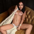Alisia bietet billige Hobbyhuren Sexkontakte bei Ophelia Escort Berlin