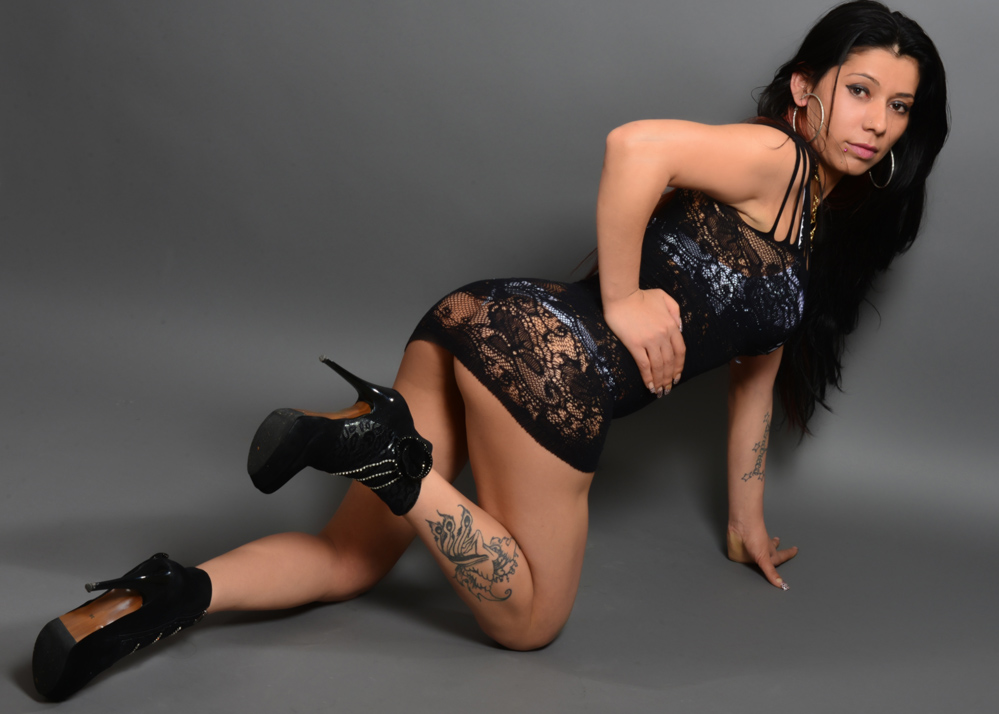 ophelia escort berlin swingen in wien