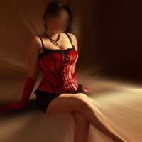 denise escort happy hour escort berlin