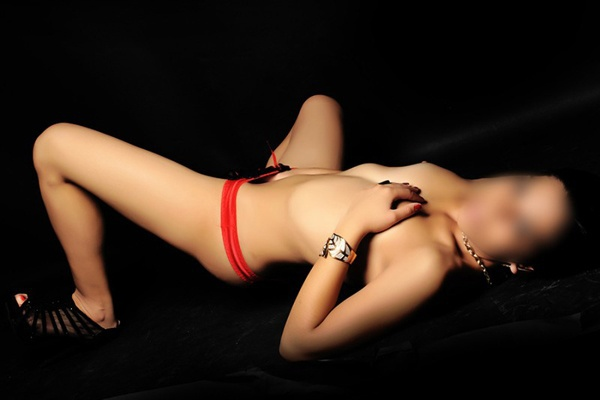 escort berlin happy hour pärnu escorts