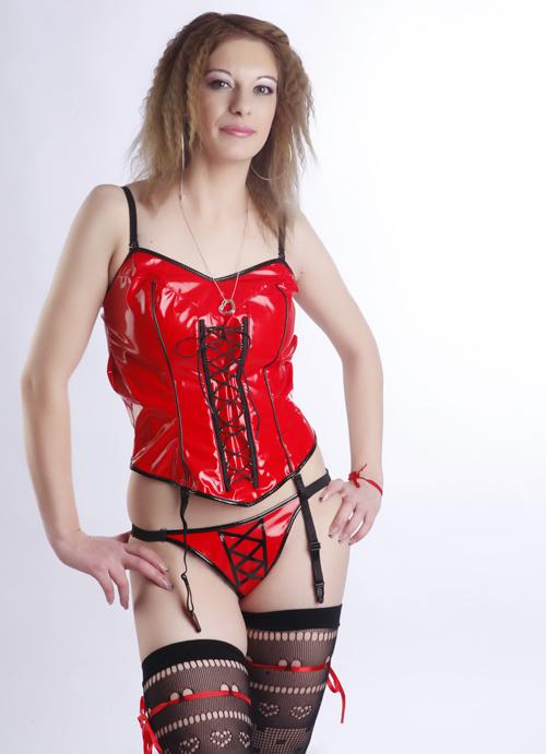 erotische massage buchen geschlechtsverkehr nach ausschabung