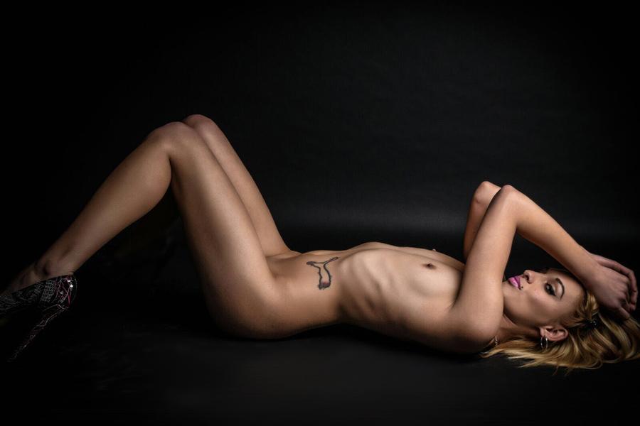 der prostituierte erotische massage französisch