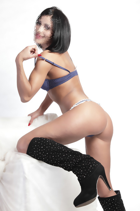 find me a sex partner high society escorts Victoria