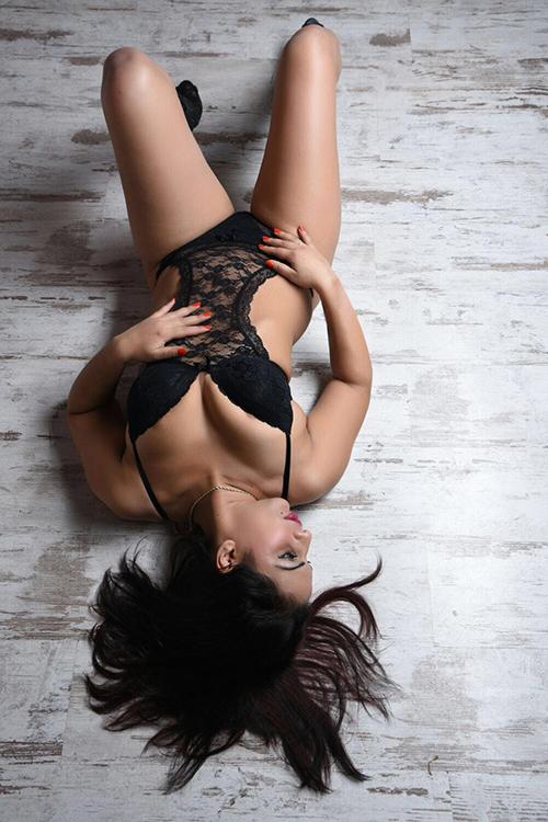 erotische massage wiki eascort service
