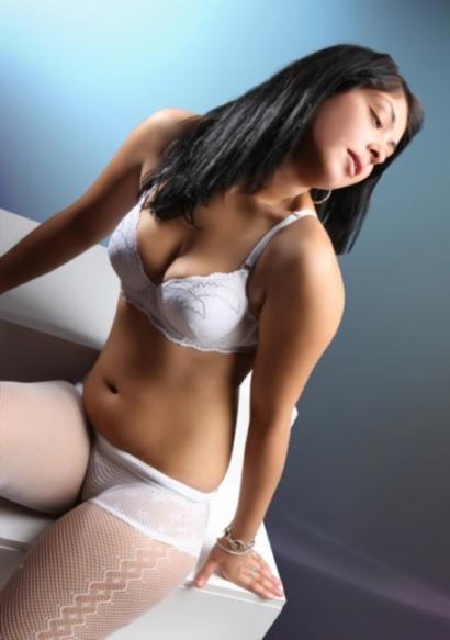 erotische massage mit französisch kroatien prostituierte