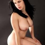 Karla - Intime Sexanzeigen - Bild 02