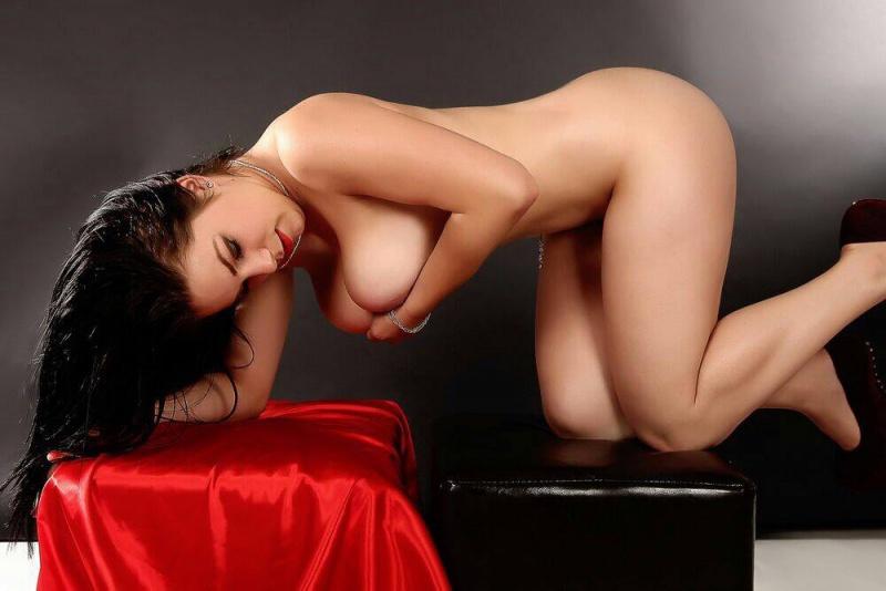 geschlechtsverkehr ohne gummi erotische massage im freien