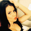 Morena Schmollmund Escort Teen Girl Sex Kontaktanzeigen Berlin