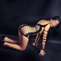Sexy Escort Girl Paula Spottbillige Happy Hour Sexkontakte in Berlin