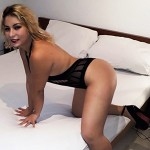 Ivon Mega Breast Star Fantastic Sex Games Escort Berlin