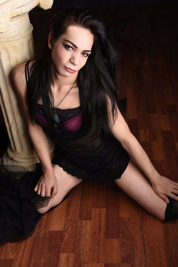 escort girls vantaa lulu striptease