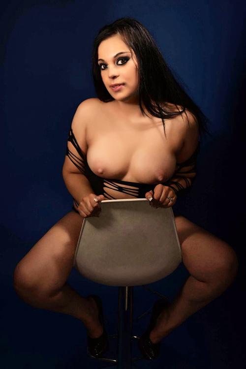 geiles vorspiel erotische massage coburg