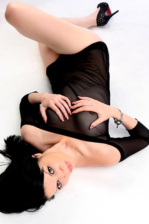 erotische massage bei frauen esxort service