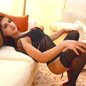 Trans Cleopatra
