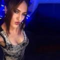 Escort Gay Boy Trans Pamela Sextreffen in Berlin TS bestellen
