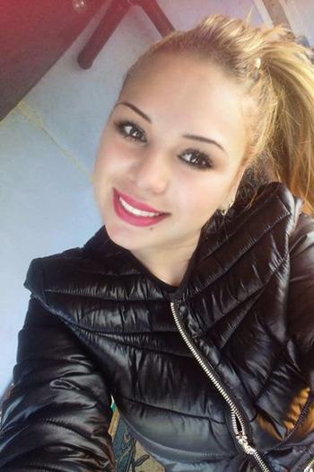 Leila Escort Türkei Huren Teenies ohne suchen Sex in Berlin