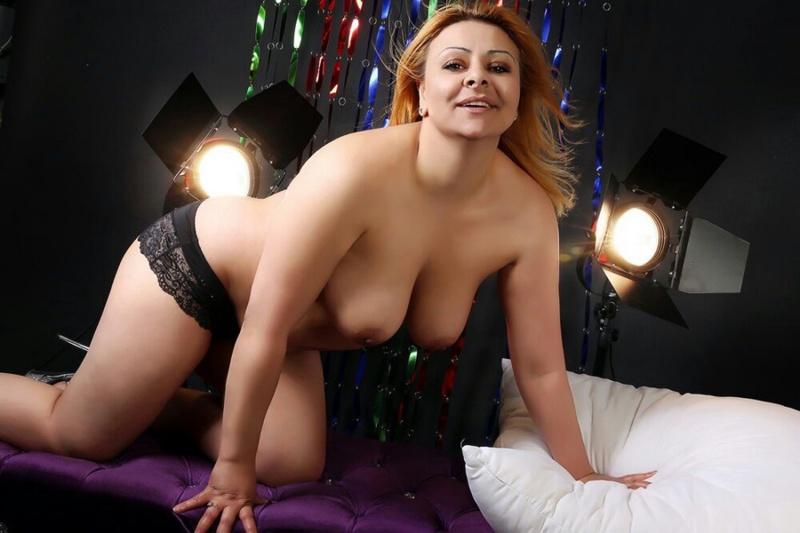 Renata sex