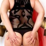 Renata - Sex Erotik Anzeige - Bild 04