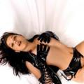 Samira Teenie Escort Hure Sex gegen Taschengeld in Berlin Haus Hotel