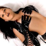 Samira 2 - Diskreter Erotikführer - Bild 03