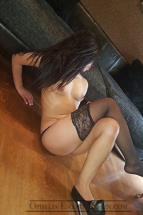 something and excellent vogov brunette explores deep ass fuck apologise, but, opinion, you