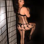 Lavinia - Sex Vermittlung in Berlin - Bild 05