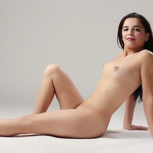 Susanna 3