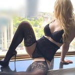 Order Cheap Escort Whore Bianka Home & Hotel In Berlin